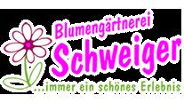 Blumengärtnerei Schweiger